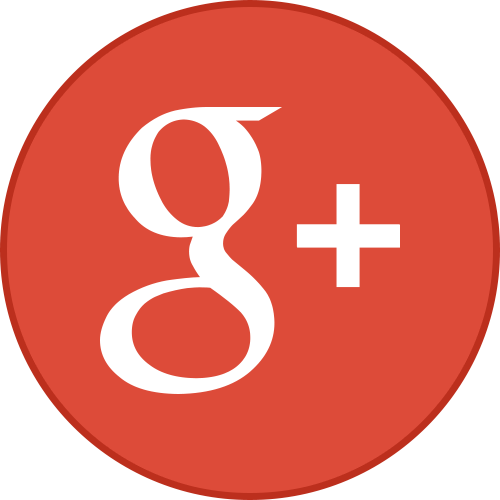 Besuchen Sie uns auf Google+