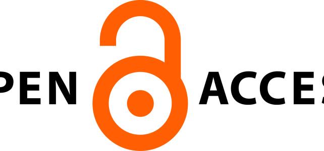 OpenAPC gibt Einblicke in Kosten für Open Access