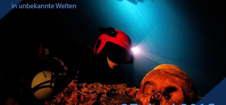 """27. Juni: WMK auf dem Karlsruher Wissenschaftsfestival """"Effekte"""""""