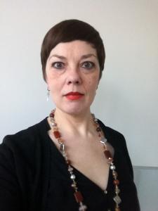 Dr. Corinna Lüthje