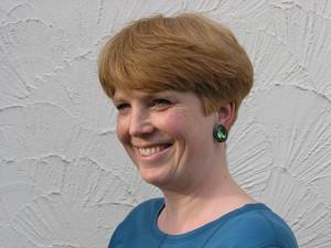 Prof. Dr. Nina Janich