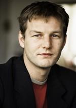 Markus Lehmkuhl